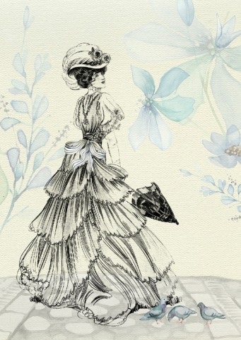 the ruined maid by thomas hardy essay The ruined maid analysis september 26, 2012 by michelle11692 bookmark the permalink the ruined maid by thomas hardy is about a woman who used to live a casual, normal life.